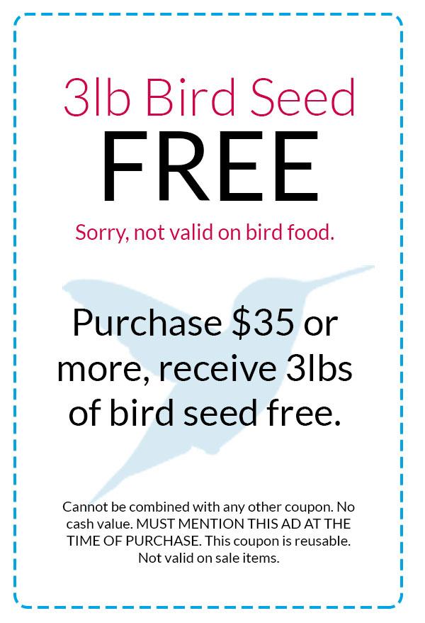 3lbs-free